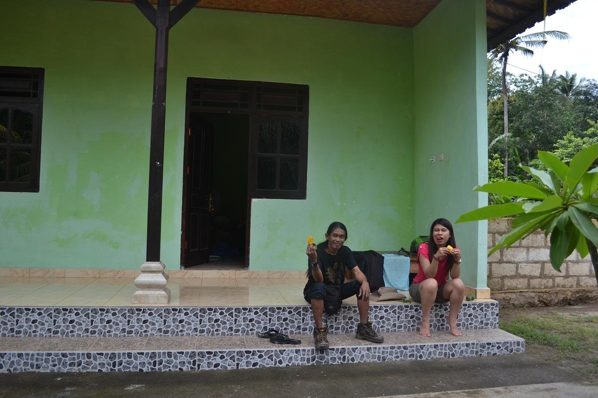 Infamous Nusa Penida