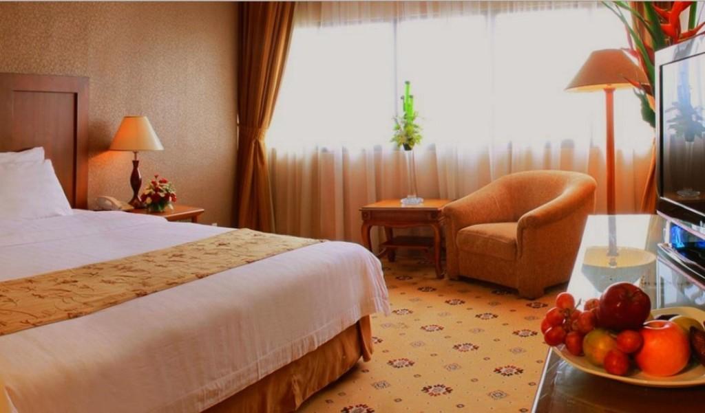 Sumber Gambar : hoteldanautoba.com